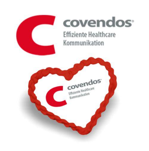Covendos