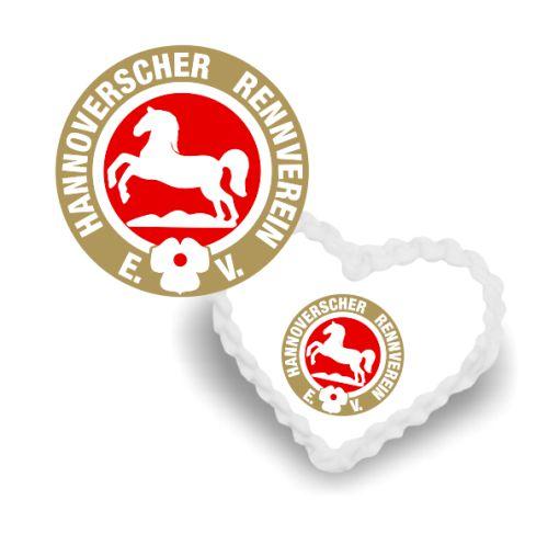 Hannoverscher Rennverein