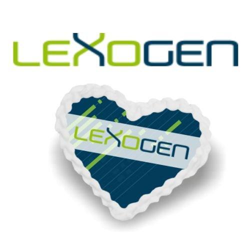 Lexogen