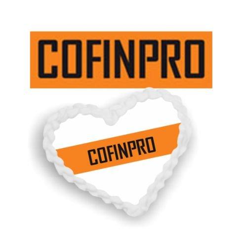 confinPro
