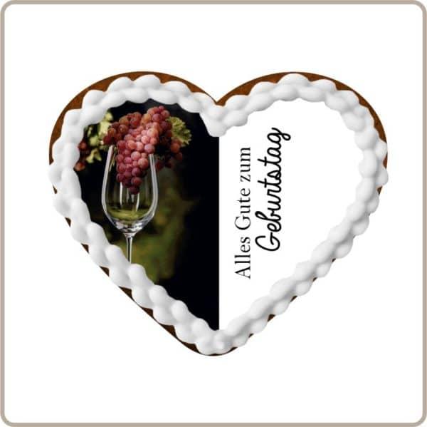 Herz 11