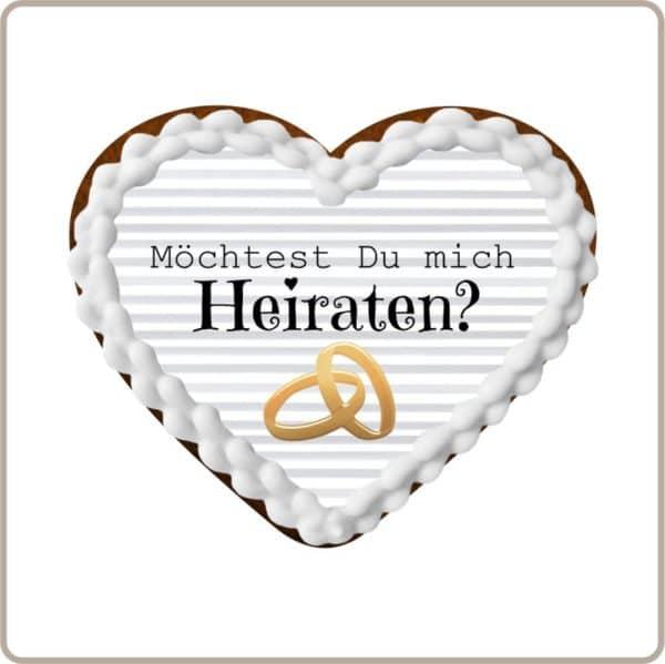 Herz 10