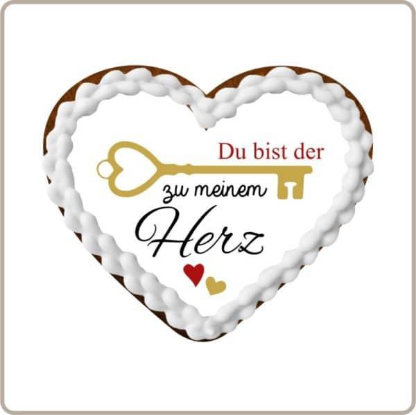 Herz 04