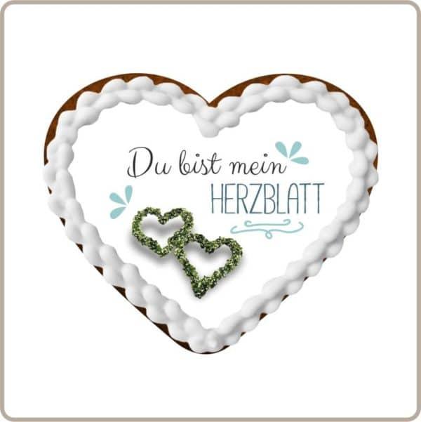 Herz 07