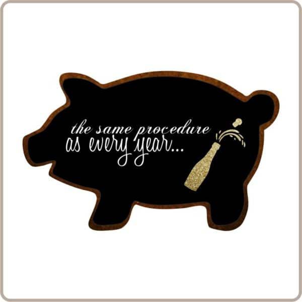 Schwein 06