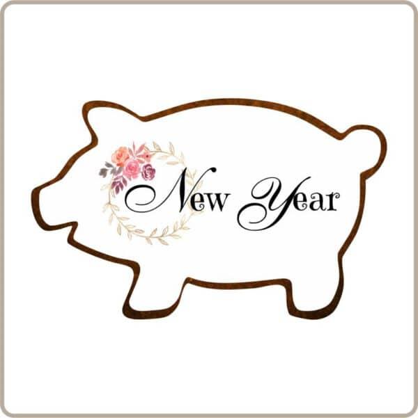 Schwein 09